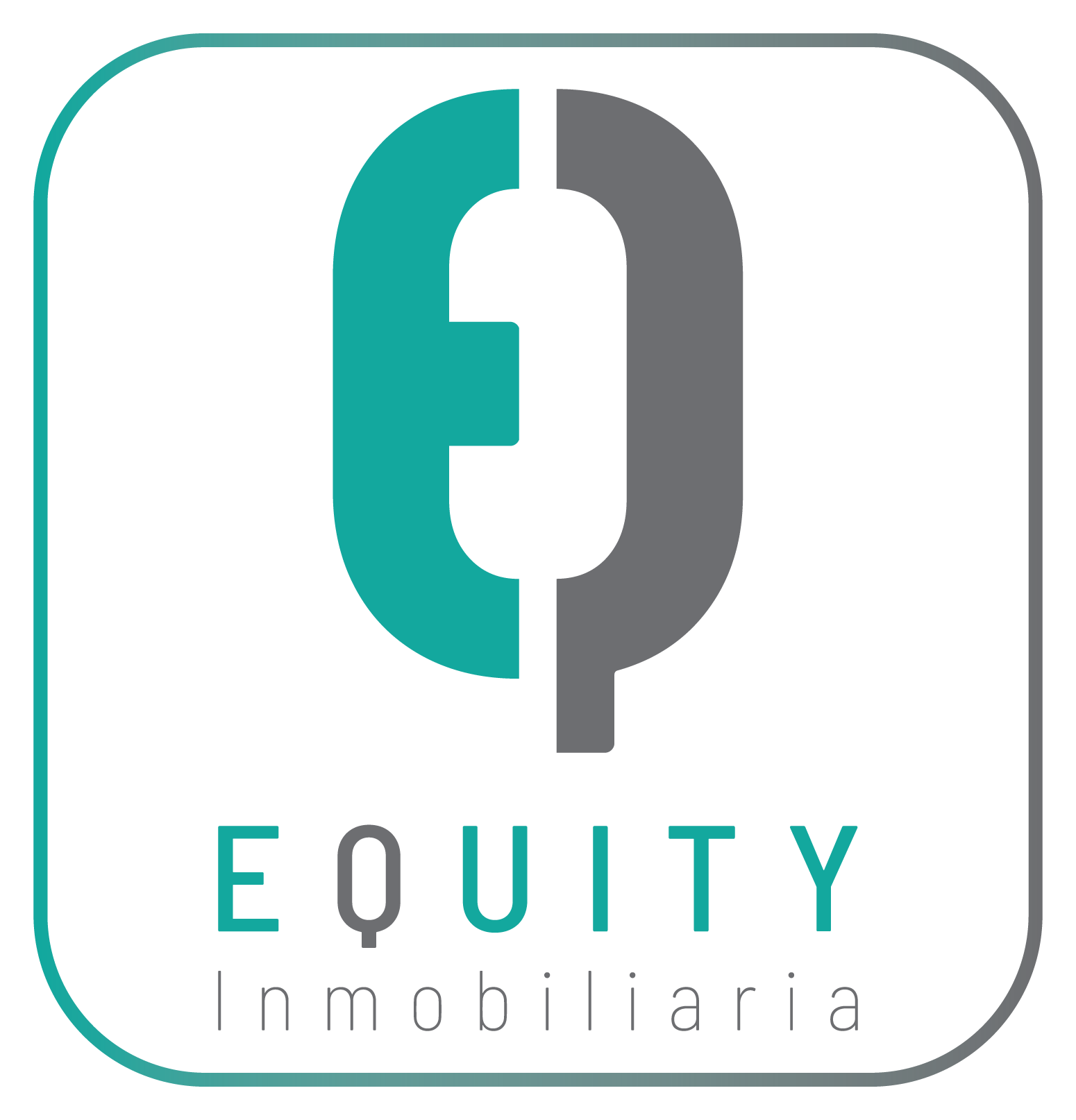 Equity Inmobiliaria